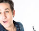 Top comedian set for Melksham date