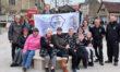 Celebrate Gold at Melksham South West in Bloom AGM