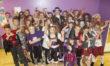 Have a 'spooktacular' time at Melksham Monster Ball!