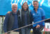 46,000 mile round-the-world Clipper Race Update