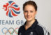 Laura Deas within reach of Winter Olympics selection
