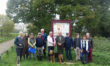 Country Park plans for former school playing fields