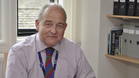 Dorothy House Hospice Care recovers £42,000 in external fraud investigation
