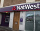 Melksham Natwest branch closing next May