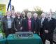 Seat numbers double for Melksham rail passengers