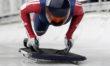 Laura Deas vows to bring home skeleton medal for Melksham