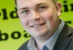 Dragons' Den star Jordan Daykin builds on GripIt Fixings success with £5million acquisition