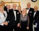 Melksham RAFA celebrate 75th anniversary