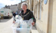 Town council's war on plastic