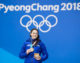 Laura Deas makes history with Bronze medal