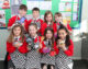 'Switch to Fairtrade and make a  difference' says local school