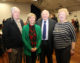 'A legacy for future generations' Melksham is first town to join age-friendly network