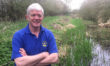 Canal campaigners aiming for link to Lacock