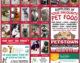 National Pet Month- Vote for  melksham's  Cutest Pet!
