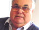 Councillor steps down from Parish Council