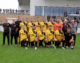Town make historic debut in Southern League