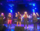 Charity concert for Young Melksham