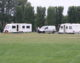 The show will go on!- Travellers won't stop the Food Festival