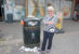"""No pride for our town!"" Town centre cleanliness comes under fire"