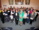 Melksham Town Council gives out over £40,000 in grants