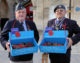 Melksham Poppy Appeal launched
