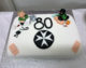 St John Ambulance celebrates 80 years of first aid in Melksham