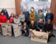 Melksham Remembers Exhibition Goes on Tour!