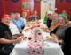 'Where will we go now?' Closure of town's lunch club causes shock and upset