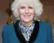 Duchess of Cornwall to officially open air ambulance base