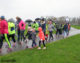 Melksham parkrun celebrates first birthday!