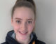 County medal haul for young swimmer