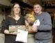 Semington pub to become 'community hub'