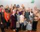 Town celebrates International Women's Day