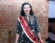 2019 Carnival Royalty crowned