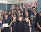 Swimming club  celebrates 60 years