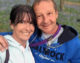 Local woman to wing-walk in memory of the 'man of her dreams'