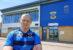 TV's 'School of Hard Knocks' head coach to take over at Melksham RFC