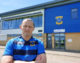 TV's 'School of Hard Knocks' head coach to take over at Melksham RFC