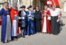 Melksham's 800 Royal Charter Weekend is launched