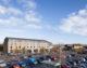 £7million Leekes' hotel and restaurant gets go-ahead