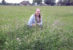 Town council to save park from 'appalling' grass-cutting