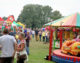 Jam-packed Food and River Festival is this weekend