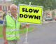 20mph limit for town centre? Campaign to tackle speeding and anti-social driving