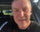 Melksham soldier's 'Run of Remembrance'