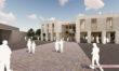 Green light for Melksham Oak School expansion
