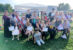 Melksham crowns its 'bonniest baby'