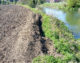 River Avon at risk of pollution? Residents share concerns about farming methods