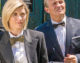 Doctor Who bow ties are made in Melksham!
