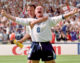 An evening 'not to be missed' with Paul Gascoigne