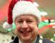 Mayor's Christmas message